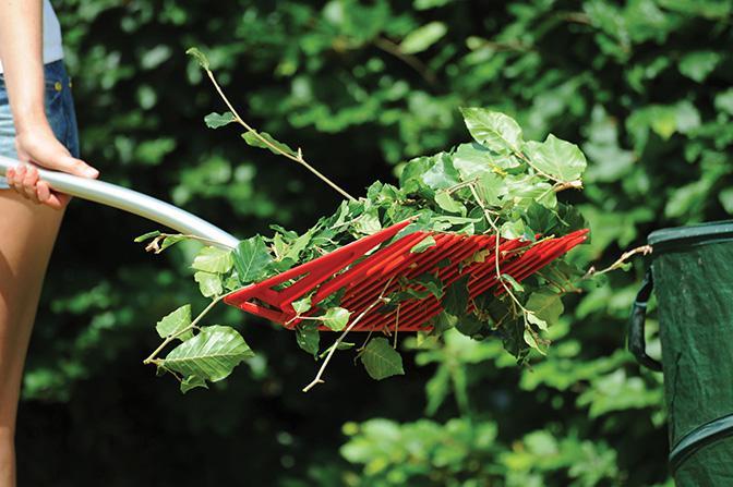 Outils de jardinier Polet