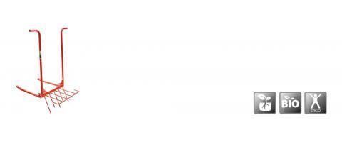 073000 AEROBECHE DOUBLE 5D